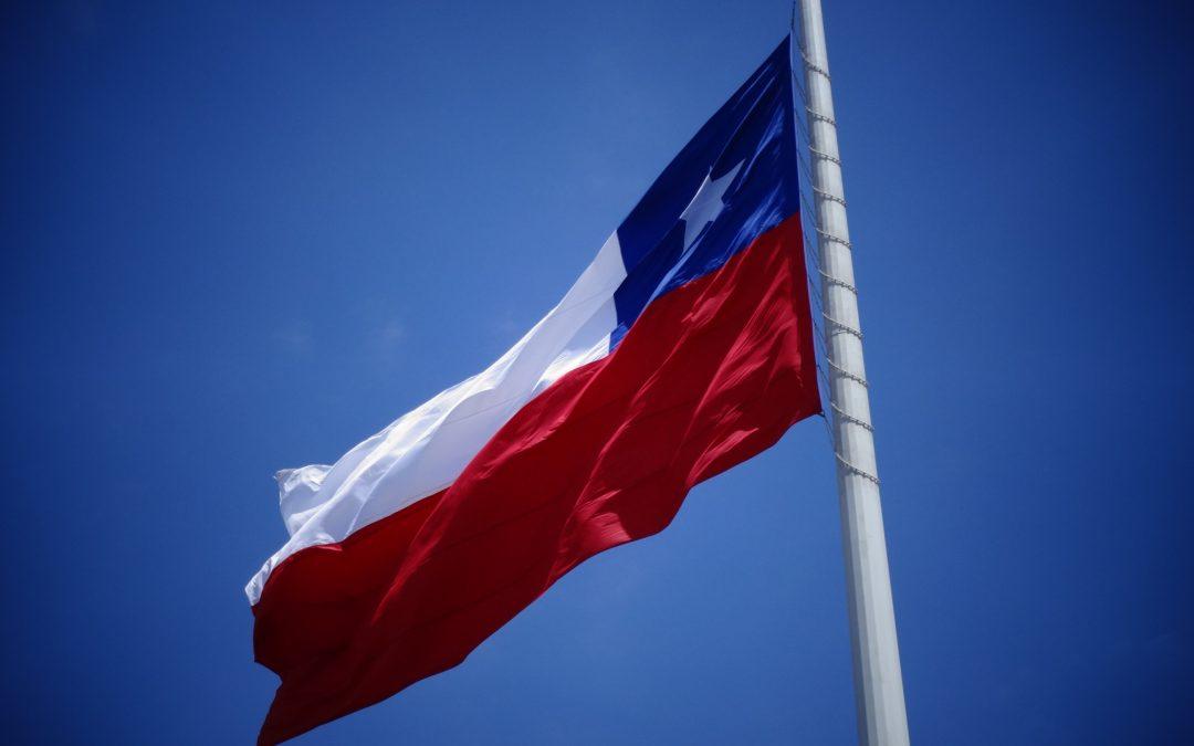 Tournée Chilienne – Jour 6 et 7